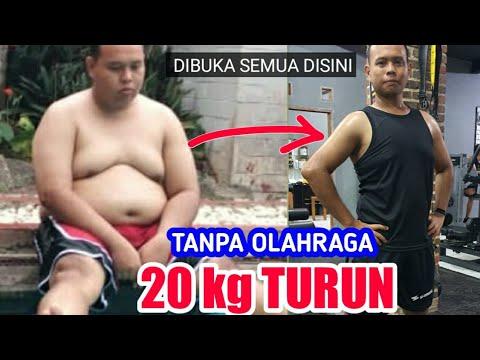 Pierderea în greutate dtp