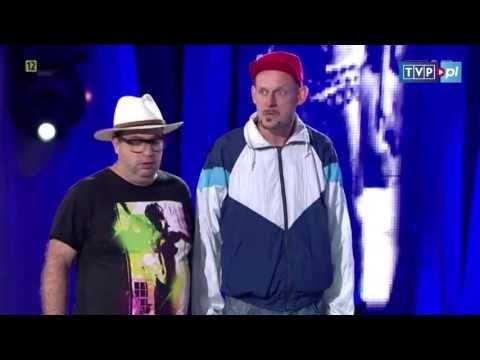 Kabaret Ani Mru Mru - Kierownik