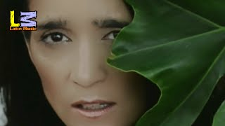 Top 25 Latino JULIO 2016 [LATIN MUSIC] Semana 26 (27 de junio al 4 de JULIO 2016)