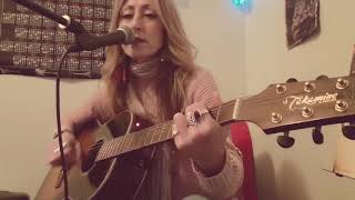 This Land is Mine - Dido by Alexandra cover
