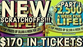 new florida lottery scratch off tickets - Thủ thuật máy tính - Chia