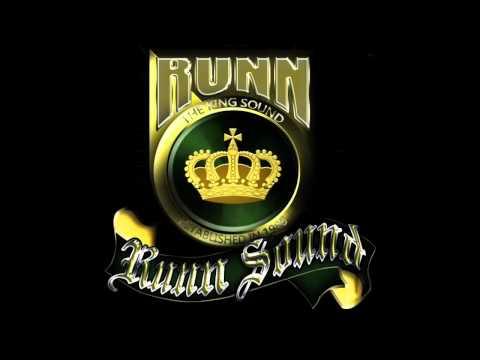 Runnsound - Bananaman Tribute