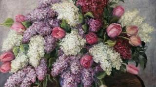Цветы, Вальс цветов