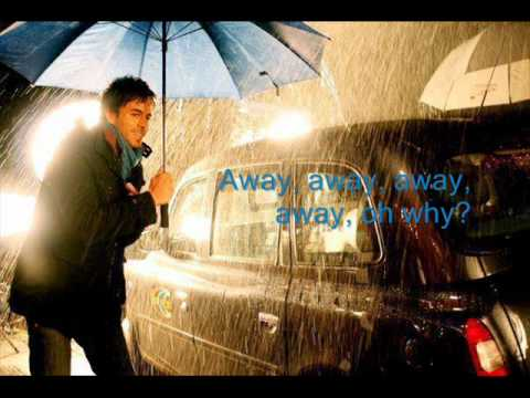 Blown away song download olivia walk away music.