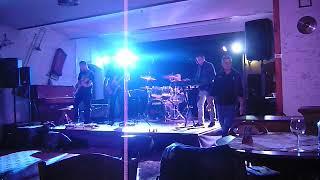 Video Žár - LIVE/part 4  koncert Praha-Vinoř