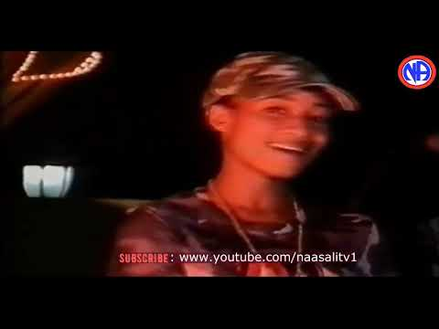 Sabuwar waka: Hamisu Breaker (Muhibbat Official_video) Latest video 2019