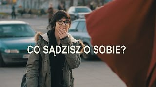 CO POLACY MYŚLĄ O SOBIE? //WHAT POLES THINK ABOUT THEMSELVES?