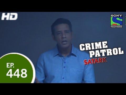 Crime Patrol Satark Season 2 - Ep 37 - Full Episode - 3rd