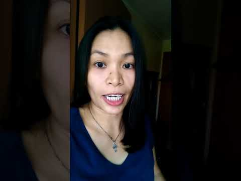 3 araw slimming cream