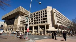 FBI to ask Strzok, Page to preserve emails: Judicial Watch