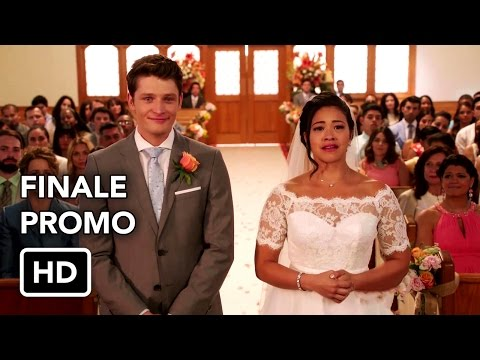 jane the virgin 2x22 extended promo quot chapter forty four