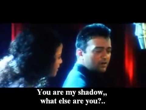 'Aa Bhi Jaa Aa Bhi Jaa' (Movie: SUR -2002) English Subtitles  downoad full Hd Video