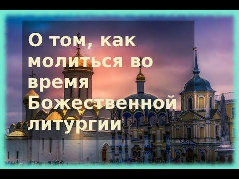 Храмы петроградского района карта