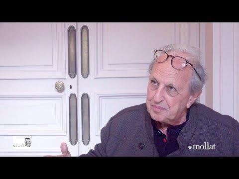 Maurice Olender-Anthropologie structurale zéro