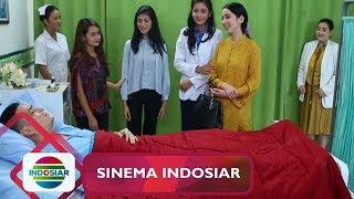 Sinema Indosiar - Anak Tukang Sayur Jadi Dokter