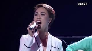 Uyên Linh & Hoàng Bảo (Guitarist) - Papa