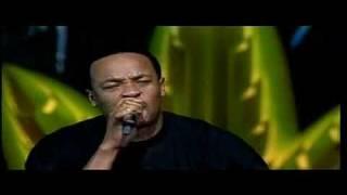 Dr. Dre ft. Eminem & Xzibit - What's the Difference [Polish & English Lyrics]