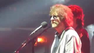 Electric Light Orchestra - Evil Woman (Houston 08.10.18) HD