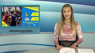TV Budakalász / Budakalászi 7 / 2019.09.13.