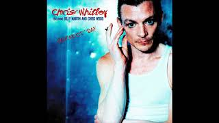 Chris Whitley [feat. Billy Martin and Chris Wood] ‎– Perfect Day (2000)