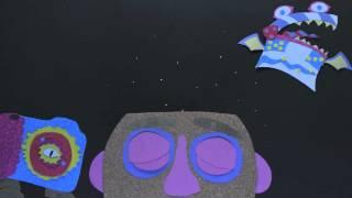 1er Festival de Cine de Animación Stop Motion en México