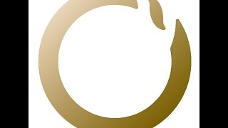 2017 Goldman Environmental Prize Ceremony