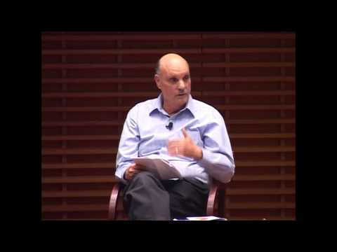 Download Michael Kirst on Alternative Careers in Education