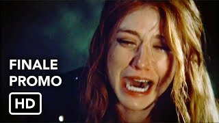 Episode 2x20 - Promo VO