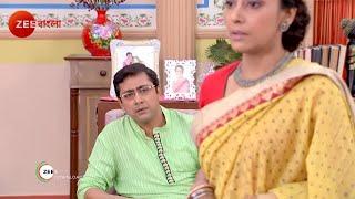 Bokul Kotha - Indian Bangla Story - Episode 33 - Jan 10