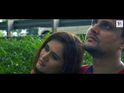 "Music Video ""Dil Tod Diya"""