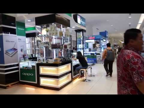 mp4 Money Changer Batu, download Money Changer Batu video klip Money Changer Batu