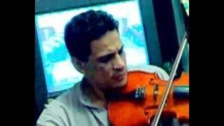 تحميل اغاني عاشق الجرشة السيد الشناوى MP3