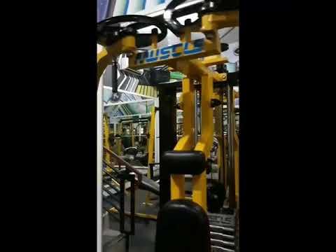mp4 Auto Gym Caruban, download Auto Gym Caruban video klip Auto Gym Caruban