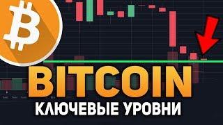 Биткоин Ключевые Уровни Альтов Ethereum, Litecoin, EOS, NEO, Bitcoin Cash