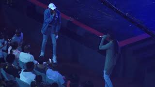 Pappy Kojo   Performance @ Vodafone Ghana Music Awards '15