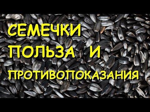 Гепатит по украински