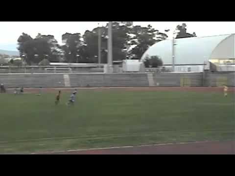 Preview video GOL DI VIGO
