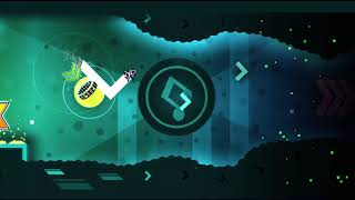 [2.11] Geometry Dash   Ascent (All Coins) By: Danolex