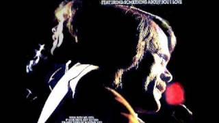 Johnny Paycheck - I Won't Ever Love Again