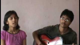 Tu Aashiqui Hai (Jhankar Beats) - by Nikita Daharwal