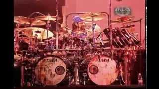 Dream Theater - The Glass Prison - Legendado - Português e Inglês