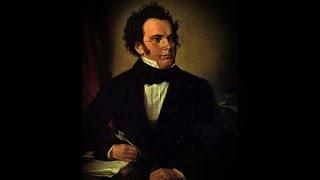 """Ständchen (""""Serenata""""), (""""Zögernd leise""""), en Fa mayor, D. 920. Franz Schubert (subtitulado)"""