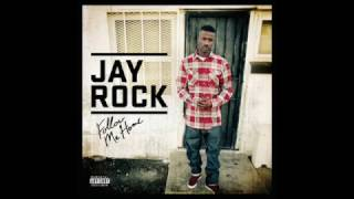 Jay Rock - No Joke [Feat. Ab-Soul]