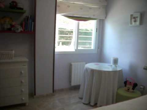 9836 Venta Piso Badajoz Zona Urbanización Guadiana - Viprés Inmobiliaria