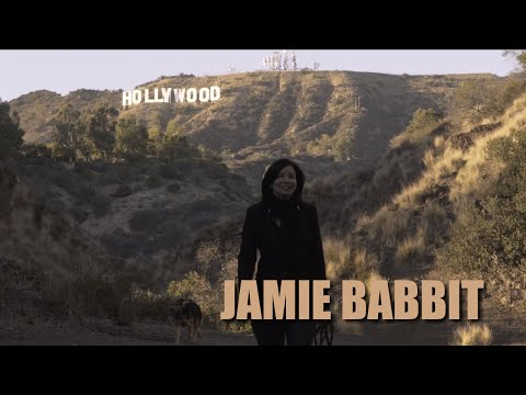 The Absence of Feminine Lesbian Film Characters - Going Places Season 1 Ep2 | Feat. Jamie Babbit