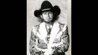 David Allan Coe - A Sad Country Song