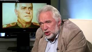 Георгий Константинович Жуков. Полководец