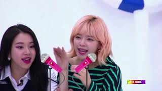 TWICE CUTE AND FUNNY MOMENTS #05