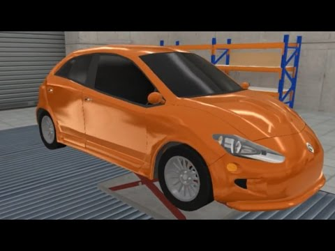 automation the car company tycoon game guide