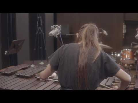 Concierto de gala: Mùsica sin fronteras-Keiko Kotuku